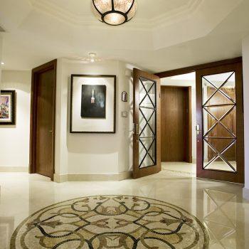 Foyer_008