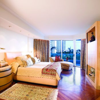 Master_Bedroom_008
